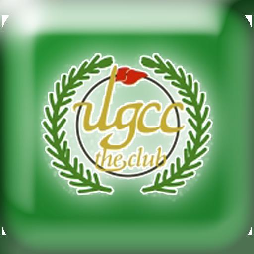Urbandale Golf & Country Club 生活 App LOGO-APP試玩