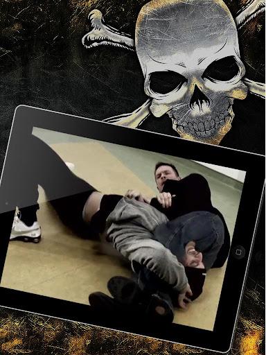 玩健康App|自衛戰鬥恩德斯專業免費|APP試玩