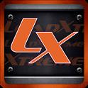 LoadXtreme App icon