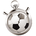 Footminute icon