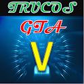 Trucos GTA 5 Cheats icon