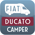 Fiat Ducato.. file APK for Gaming PC/PS3/PS4 Smart TV