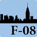 2008 NYC Fire Code icon