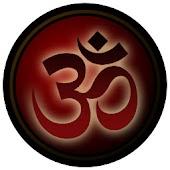 Buddhism Om Mani Padme Hung