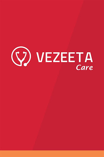 Vezeeta Care
