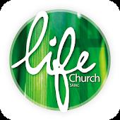 Life Church SA
