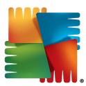 AntiVirus FREE 2016 - Android icon
