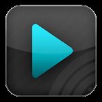 aWARemote Pro for Winamp® v3.0.3.3