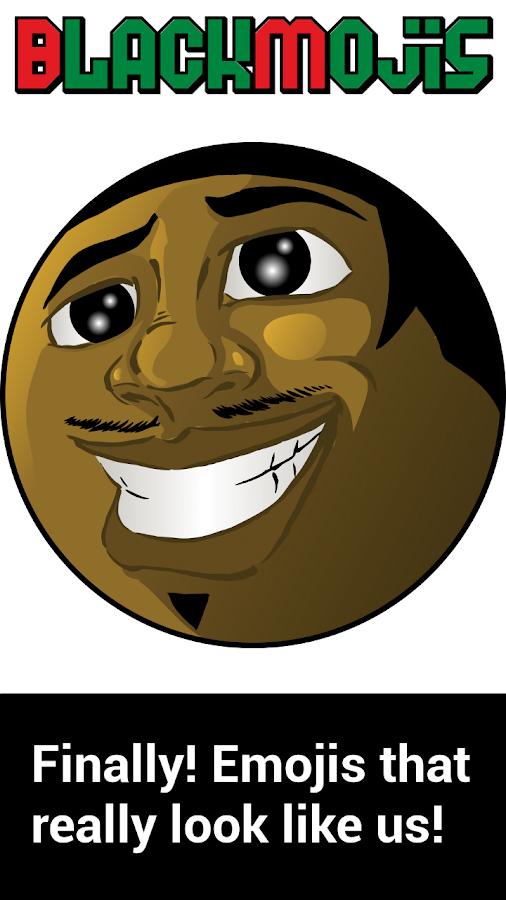 Blackmojis™ - Black Emojis v2.0 [Apk] [Paid] [Cost=105PKR] IO9_TJb9IOSU8jCW3HNLkxHIQwWd0X7cMFGoBnGWVuz9K2z_EJSz8Un3dcNuuYlniJ4=h900