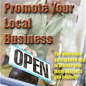 Promote Your Local Business logo