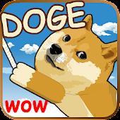 Doge Swing