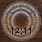 Wheels Of Time icon