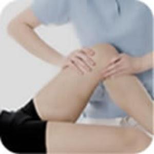 Testy Kliniczne 醫療 App LOGO-APP試玩