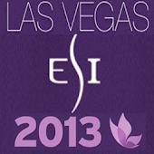 ESI Las Vegas