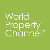 World Property Channel 2.0