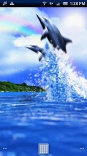 玩個人化App|Rainbow Ocean免費|APP試玩