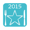 The West Good Food Guide 2015 icon