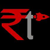 App Rocket Trades - Trade Fearless APK for Windows Phone