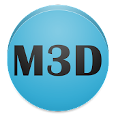 Maetion 3D Gallery