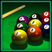 Download Full 9Ball Pool 3D  APK