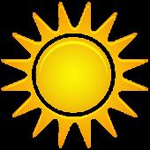 Manila Weather