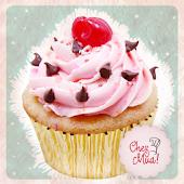 Cupcakes Chez Mua