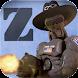 Z Origins - (Z The Game) image
