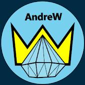 AndreW Minicab
