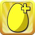 パズガチャ icon