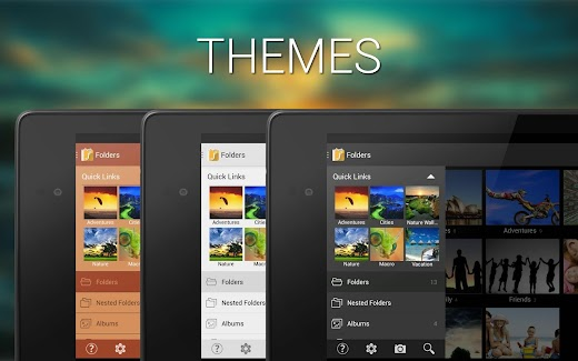 samsung android apps kostenlos