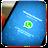Install Whatsapp Plus logo