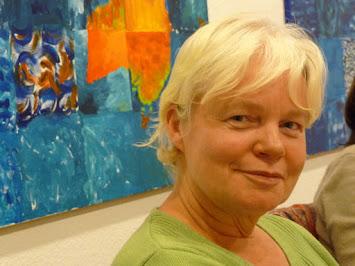 Veronika Hüning.jpg