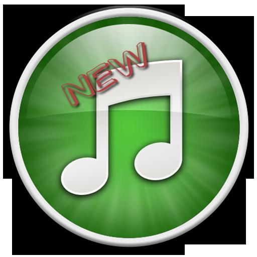 Сумесь музыка для Android