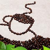 커피공화국 - 제대로된 커피전문점 찾기