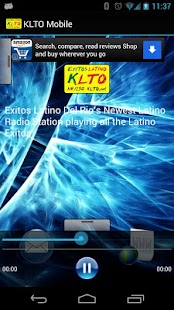 KLTO Mobile - screenshot thumbnail