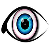 Contact Lens Conversion