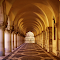 Arches - Doge's Palace.jpg