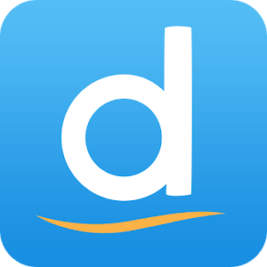 Diigo Android Apps On Google Play