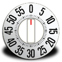 Kitchen Timer Full logo