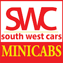 South West Cars icon