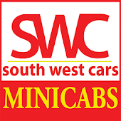 South West Cars