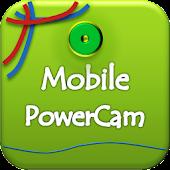 Mobile PowerCam