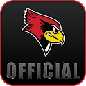 Illinois State Redbirds Sports logo
