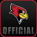 Illinois State Redbirds Sports logo