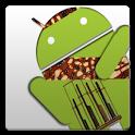 Virtual Angklung icon