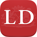 Leidsch Dagblad icon