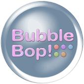 Bubble Bop
