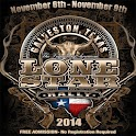 Lone Star Rally icon