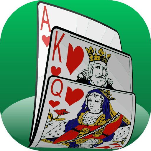Up and Down Solitaire Free