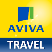 Aviva Travel
